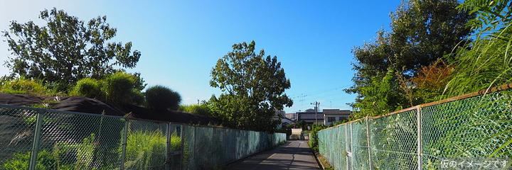 貝塚 市 天気