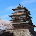 松本城 長野県松本市 の見どころ アクセスなど お城旅行と歴史観光ガイド 攻城団